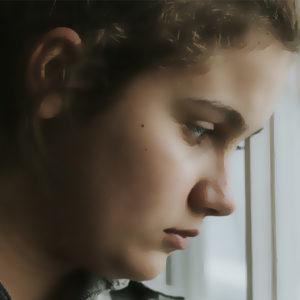 UNG | Ny studie: Ensamheten ökar bland unga