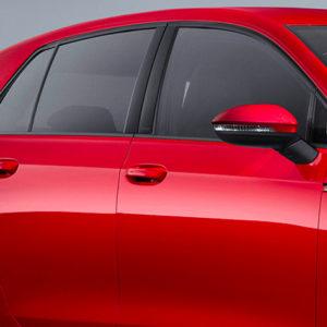 BIL | Istället för Genèvesalongen väljer Volkswagen att streama live från Wolfsburg