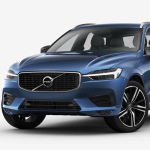 BIL | Riksförbundet M om att beskedet om Volvos senaste återkallelse dröjde länge
