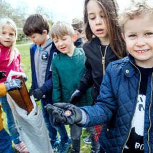 MILJÖ | Skräpplockardagarna slår rekord – En populär aktivitet som inte behöver ställas in