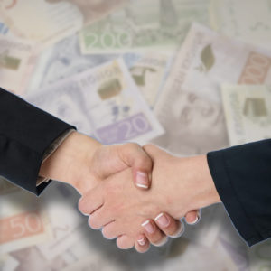 AFFÄR | Uppsala kommun säljer kontorskvarter till Bonnier Fastigheter