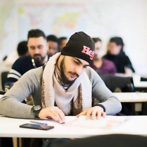 UTBILDNING | Ny sfi-anordnare inom vuxenutbildningen i Uppsala
