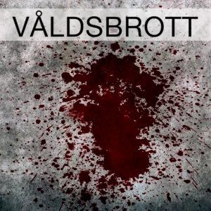 BROTTSLIGHET | Dödligt våld i den kriminella miljön har ökat kraftigt de senaste åren