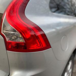 COVID-19 | 200 bilar till vårdpersonal genom nytt samarbete