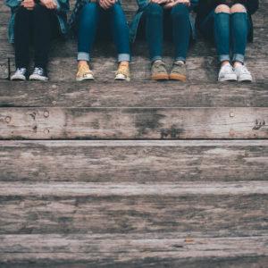 COVID-19 | Skolan viktig för att barn och unga ska röra på sig – särskilt nu