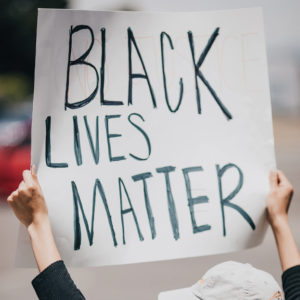 "UPPSALA | ""Black lives matter""-demonstration planerad till torsdag"