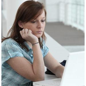 HÄLSA • IT | Webbtidbok underlättar vårdkontakter för vuxna med ADHD