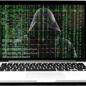 BROTTSLIGHET | Fler id-bedrägerier under coronapandemin