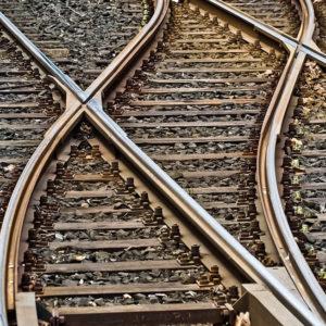 KOLLEKTIVTRAFIK | Undersökning inför ny depå för spårvagnar