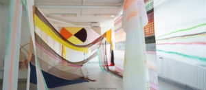 KULTUR | Sex konstnärer från olika generationer möts i Relationer