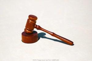BROTT & STRAFF | Fler bidragsbrott utreds och lagförs