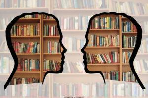PANDEMIN | Bibliotek Uppsala bidrar till att minska smittspridningen av Covid-19