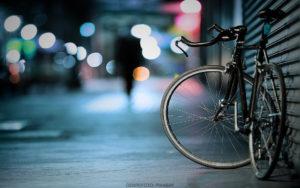 SAMHÄLLE | Nu kan kommuner söka finansiering för extra cykelåtgärder