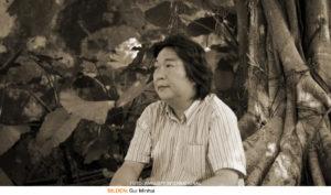 AMNESTY INTERNATIONAL: Kina måste frige Gui Minhai!