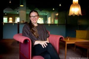 TEATER | För första gången gestaltar tre kvinnor Märta Tikkanen på scen