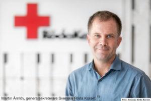 KROPP & HÄLSA | Ökad psykisk ohälsa i flera länder