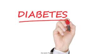 MEDICIN | Innovativa diabetesbehandlingar kan minska risken för hjärt- och njursvikt