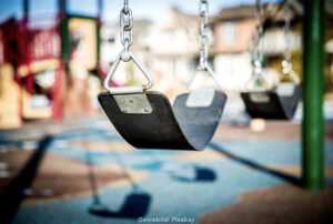 BARN | Ny riktlinje sätter barns hälsa i fokus