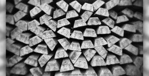 MILJÖSMART | Nytt forskningsprojekt ska öka användningen av återvunnet aluminium