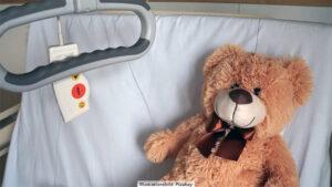 MEDICIN | Stamceller prövas mot nydebuterad diabetes hos barn
