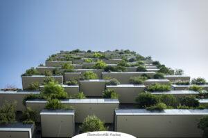 BYGGA & BO | Ny hyresvärd och över 300 nya bostäder