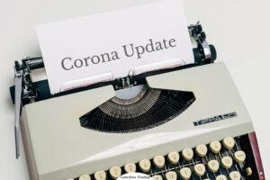 CORONA-19 | Antikroppstestning för covid-19 upphör i Region Uppsala