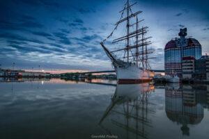 UTSIKT | Göteborg 400 år – det här händer 2021