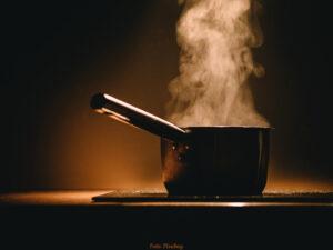 TIPS & RÅD | Bränderna ökar i juletid – men många missar största brandrisken