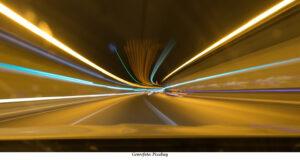 NY STUDIE | Fler döda på vägar i Sverige än i Norge