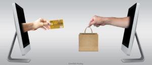 KONSUMENT | Framtidstron i e-handeln når rekordnivåer