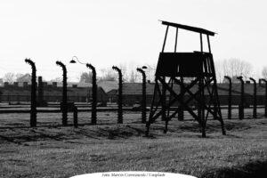 MINNESDAG | Uppsala kommun uppmärksammar minnesdagen för Förintelsens offer