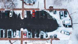 MILJÖ | Ny studie visar att utsläpp från bilvärmare sker utan miljökrav