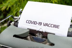 PANDEMIN | EMA inleder löpande granskning av ett sjunde vaccin mot covid-19