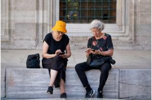 FACKFÖRBUNDET ST: Därför är inte pensionerna jämställda