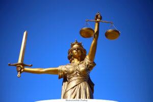 ÅKLAGARMYNDIGHETEN: Svårutredda brott ökar stort