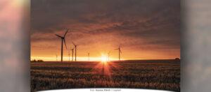KLIMAT & MILJÖ | Uppsala klimatvecka engagerar – över 50 aktörer på programmet