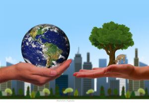 KLIMARTSMART | Klimatsmarta produkter köps mer och mer av nya föräldrar