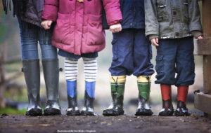 BEHOV | Kommunen lovar bättre stöd till barn och elever med NPF