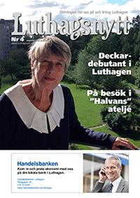 2012-04