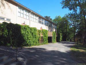 UTBILDNING | Ny yrkeshögskoleutbildning till tolk startar på Wik 2021