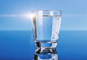 KLIMAT & MILJÖ | Vattenförbrukningen i Uppsala ökar