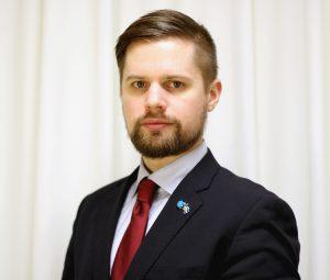 SD Uppsala kräver krismöte med Uppsala-polisen