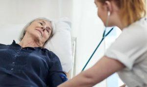 Behandlingen mot typ 2-diabetes utvärderas i stor studie på Akademiska sjukhuset