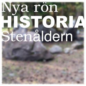 Stenålderns europeiska megalitgravar var familjegravar