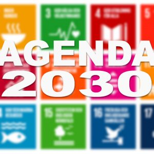 Svenska och sydafrikanska universitet i samarbete kring Agenda 2030-utmaningar