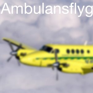 BAKLÄXA: Kommunalförbundet Svenskt Ambulansflygs upphandling av flygplan ska göras om