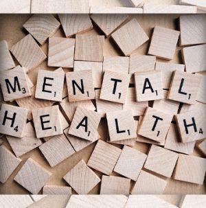 Uu: Ny avhandling om hur psykisk ohälsa bedöms