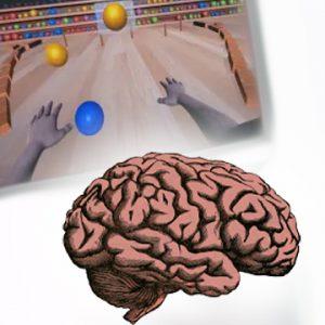 Digitala träningsprogram ska underlätta rehabilitering efter stroke