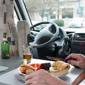 FÖR HUSBILSÄGAREN | WLTP-värden påverkar beskattningen av husbilar