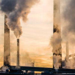 SVERIGE | Ny klimatstatistik visar på oförändrade utsläppsnivåer